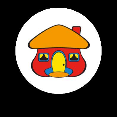 Logo de Davivienda