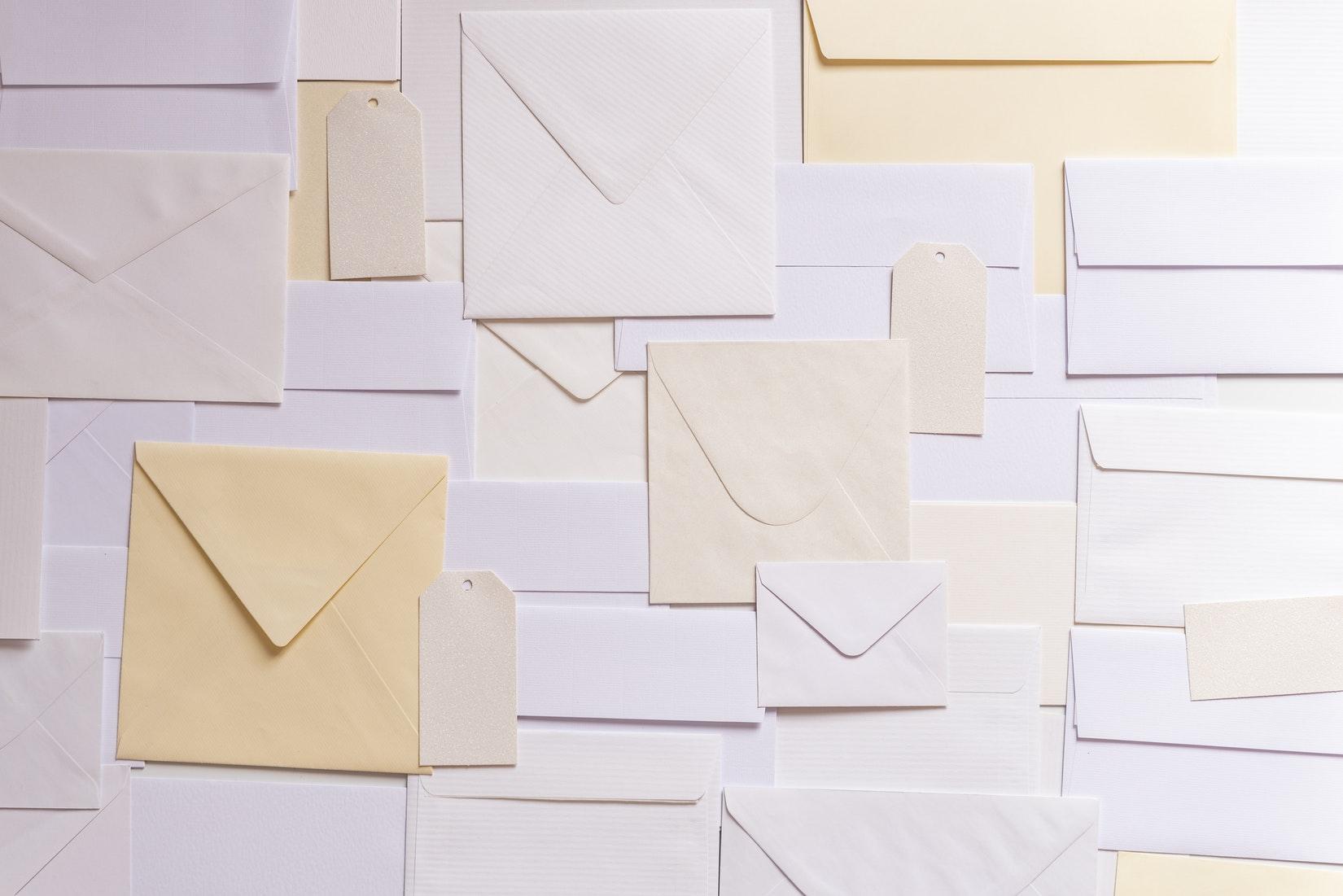 bloc de notas con calendario para vender más