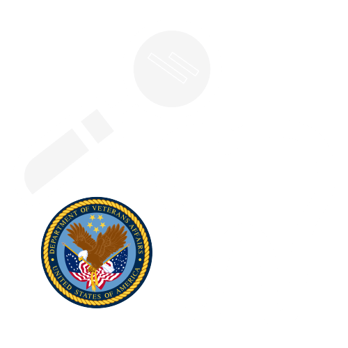 Dental for VA