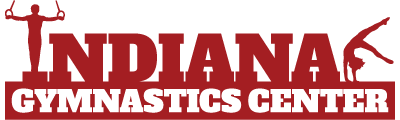 Indiana Gymnastics Center