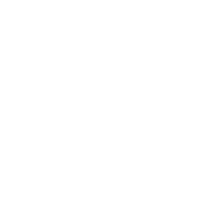 IGC | Indiana Gymnastics Center
