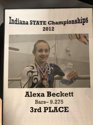 Alexa | Bars-3rd