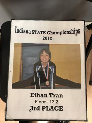 Ethan-3rd