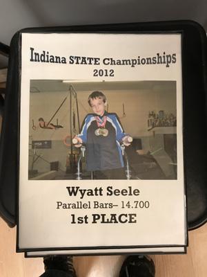 Wyatt | PBars-1st