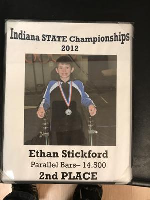 Ethan | PBars-2nd