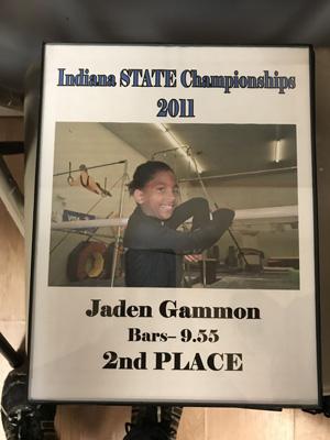 Jaden | Bars-2nd