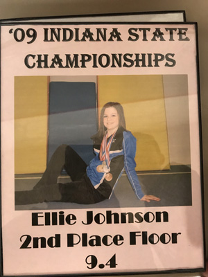 Ellie | Floor-2nd