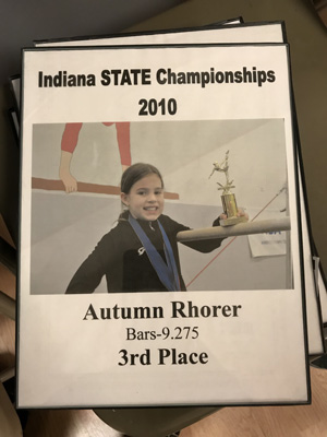 Autumn | Bars-3rd