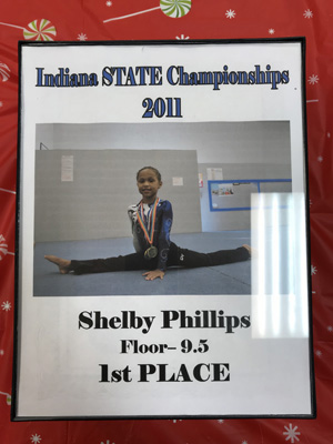 Shelby | Floor-1st