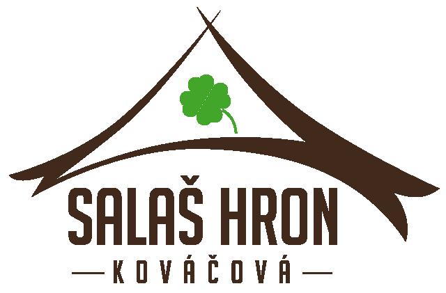 Salaš Hron Kováčová