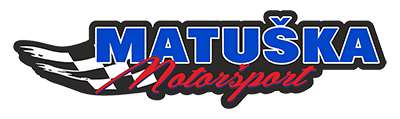 Matuška motorsport Agromat.sk