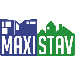 MAXISTAV SK s.r.o.