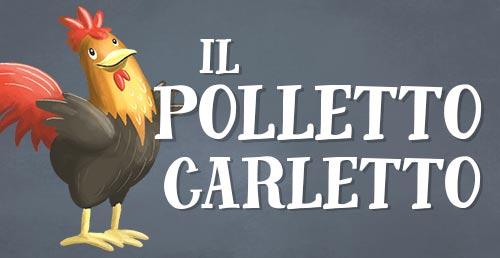 Il Polletto Carletto