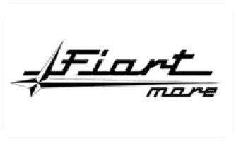 fiart mare logo