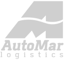 automar cliente logo