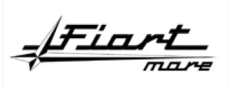 fiart mare cliente logo