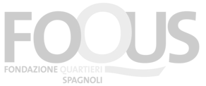 foqus cliente logo