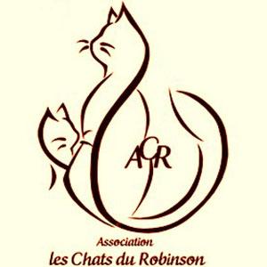 Suivre sa Joie - Saskia Parein - Les Chats du Robinson