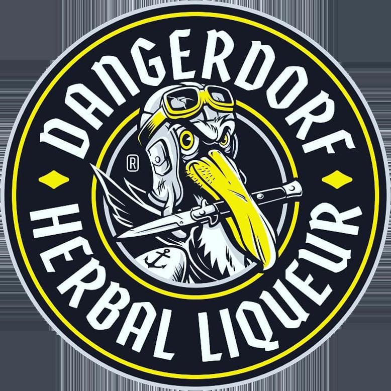 Dangerdorf Herbal Liqueur