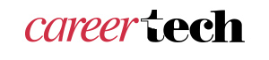 CareerTech Logo