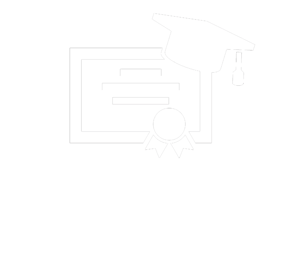 Full Time Programs Icon