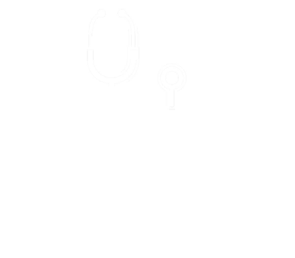 Practical Nursing Icon