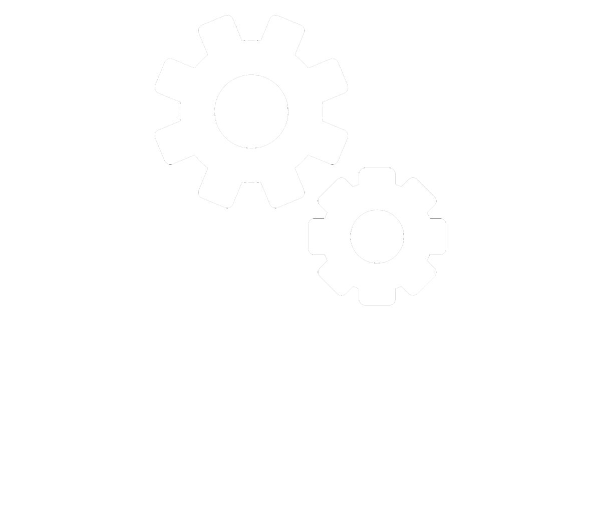 Fab Lab Icon