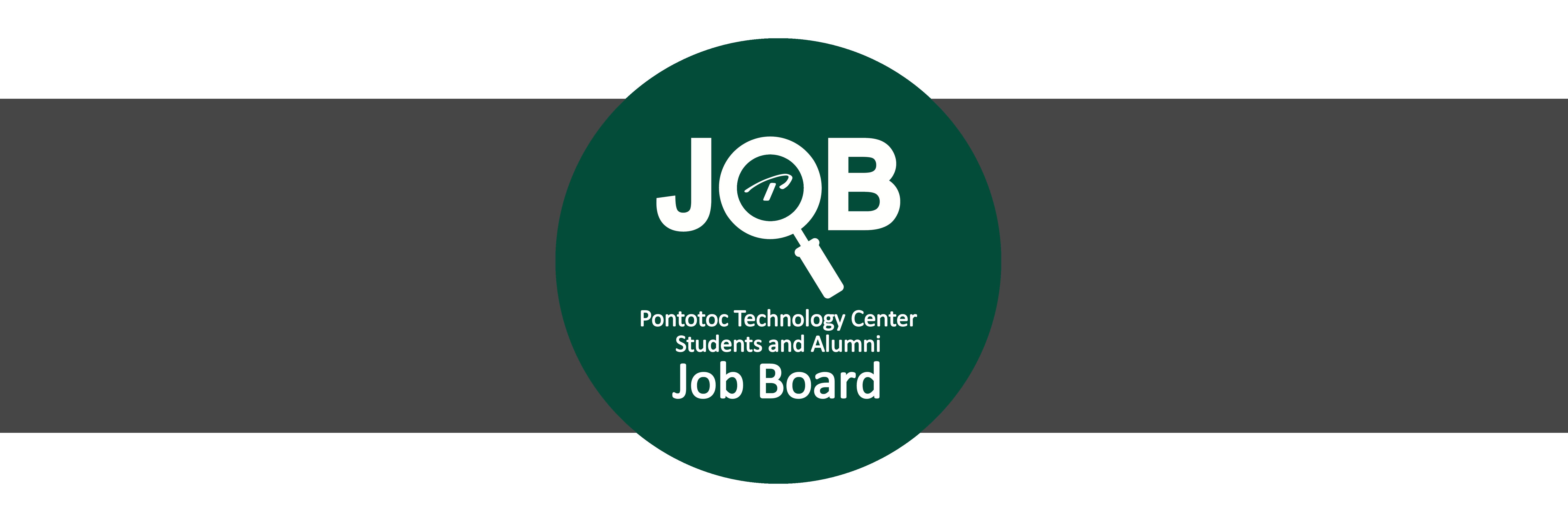 Student Job Board