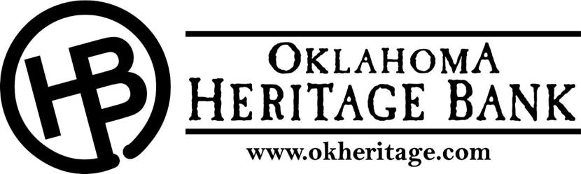 Herritage Bank Logo