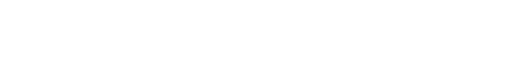 Logo showing the words Powered by CareerTech