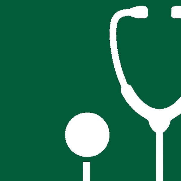 Health Science Program Icon