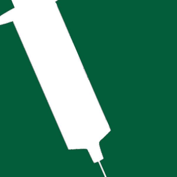Practical Nursing Program Icon