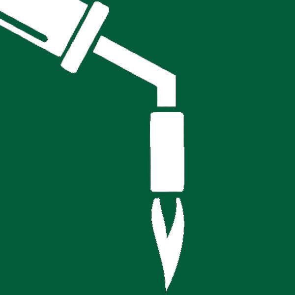 Welding Program Icon