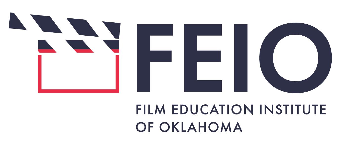 FEIO Logo