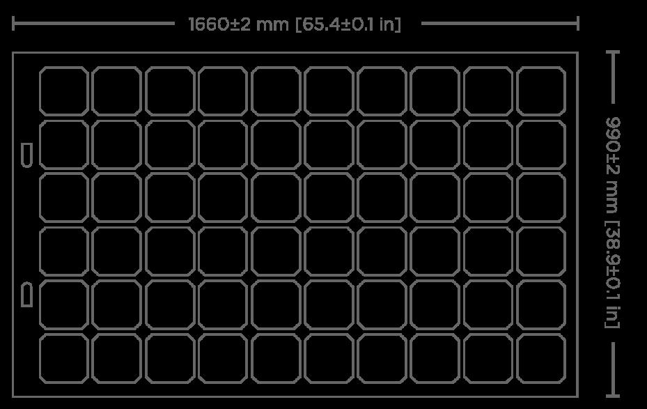 180W panel