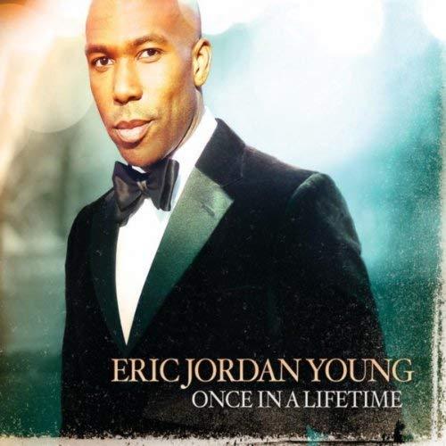 ℗ 2010 Eric Jordan Young