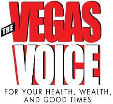 ℗ The Vegas Voice Show