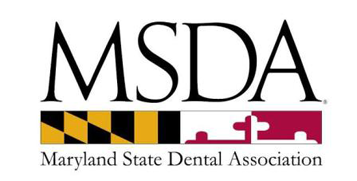 MSDA, Maryland State Dental Association