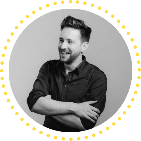 Marius Jurtz Webflow Experte