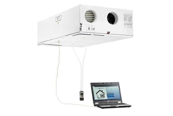 ventilacijas-apkures-sistemas