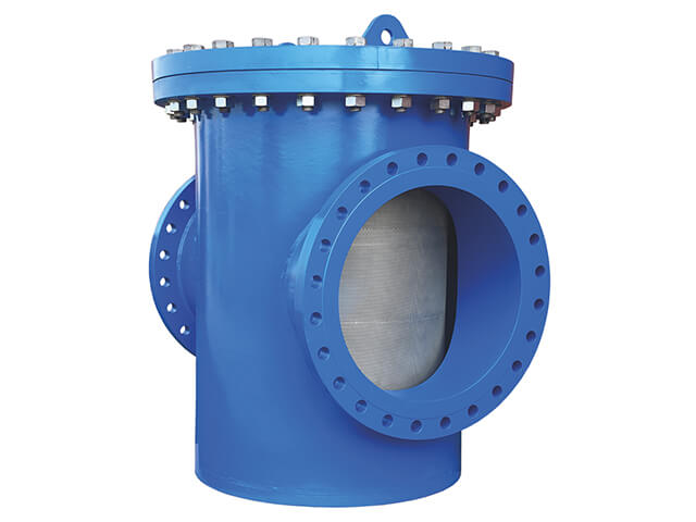 filtri-strainers-filters