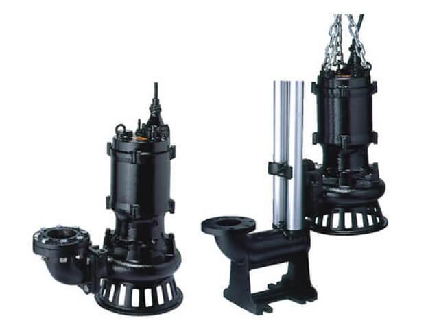 sukni-notekudeniem-drainage-pumps