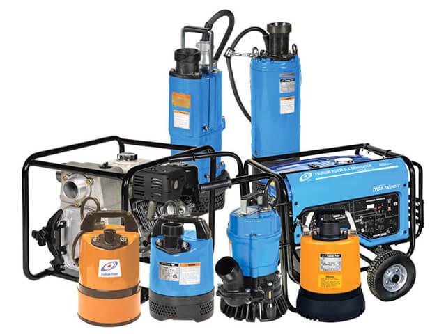 buvnieciba-izmantojamie-sukni-tsurami-contractors-pumps