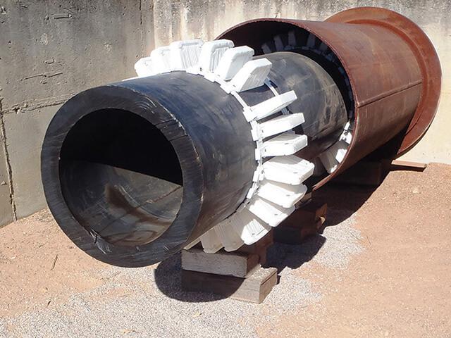 specialie-blivejumi-distanceri-caurulem-spacers-link-seals-dielectric-gaskets