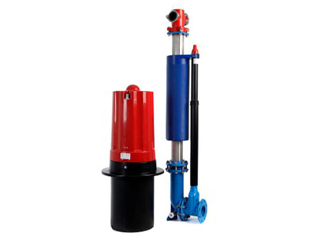 ugunsdzesibas-hidranti