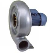 Ventilācijas sistēmas(iekārtas) turbīna