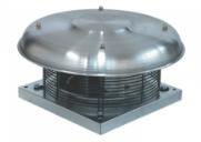 Ventilācijas sistēmas(iekārtas) no Dynair
