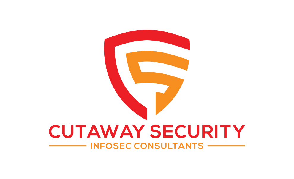 Cutaway Security, LLC Information Security Consultants