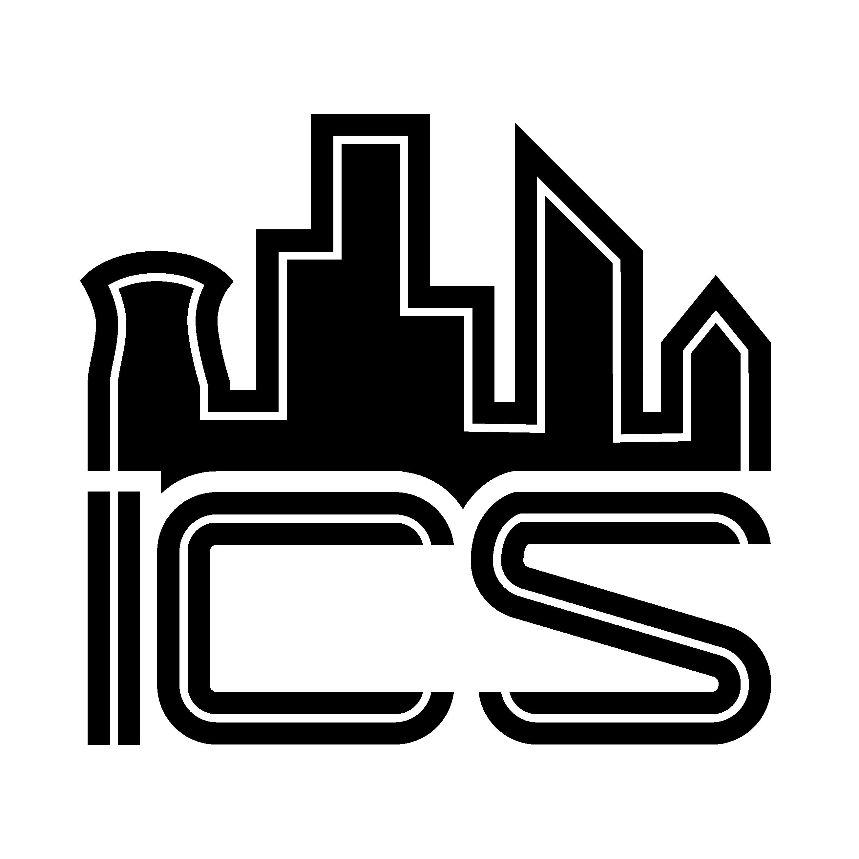 ICS Village logo