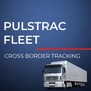 pulsit fleet